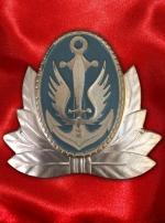 Морської піхоти