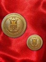 Button for sailors