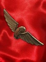 Емблема Укрзалізниці