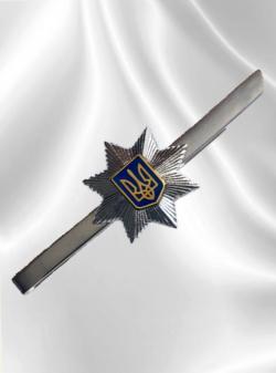 Нац. поліція