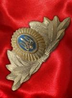 Офіцерська морпіх